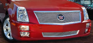 Cadillac/1006010208FineMeshGrille.jpg
