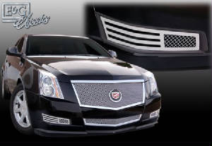 Cadillac/WrapVents1007010W08.jpg